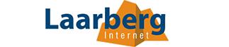 Laarberg Internet Desenvolvimento e Hospedagem