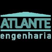 logo cliente - atlante engenharia