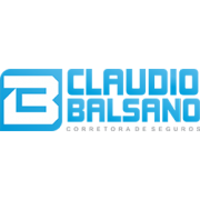 logo cliente - claudio balsano