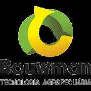 logo cliente - bouwman