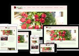 portfolio laarberg - floricultura kouba