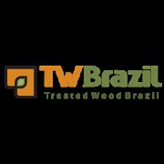 logo cliente - twbrazil