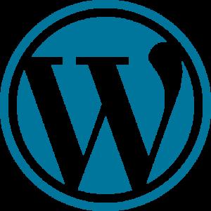 Gerenciador de conteúdo Wordpress